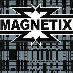 Magnetix