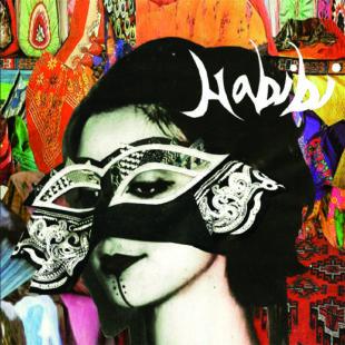 BB041 Habibi cover basse def