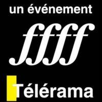 logo-4-cles-telerama_m