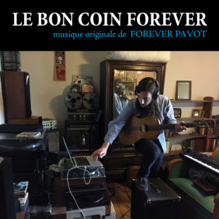 born bad records bb079 forever pavot le bon coin forever. Black Bedroom Furniture Sets. Home Design Ideas