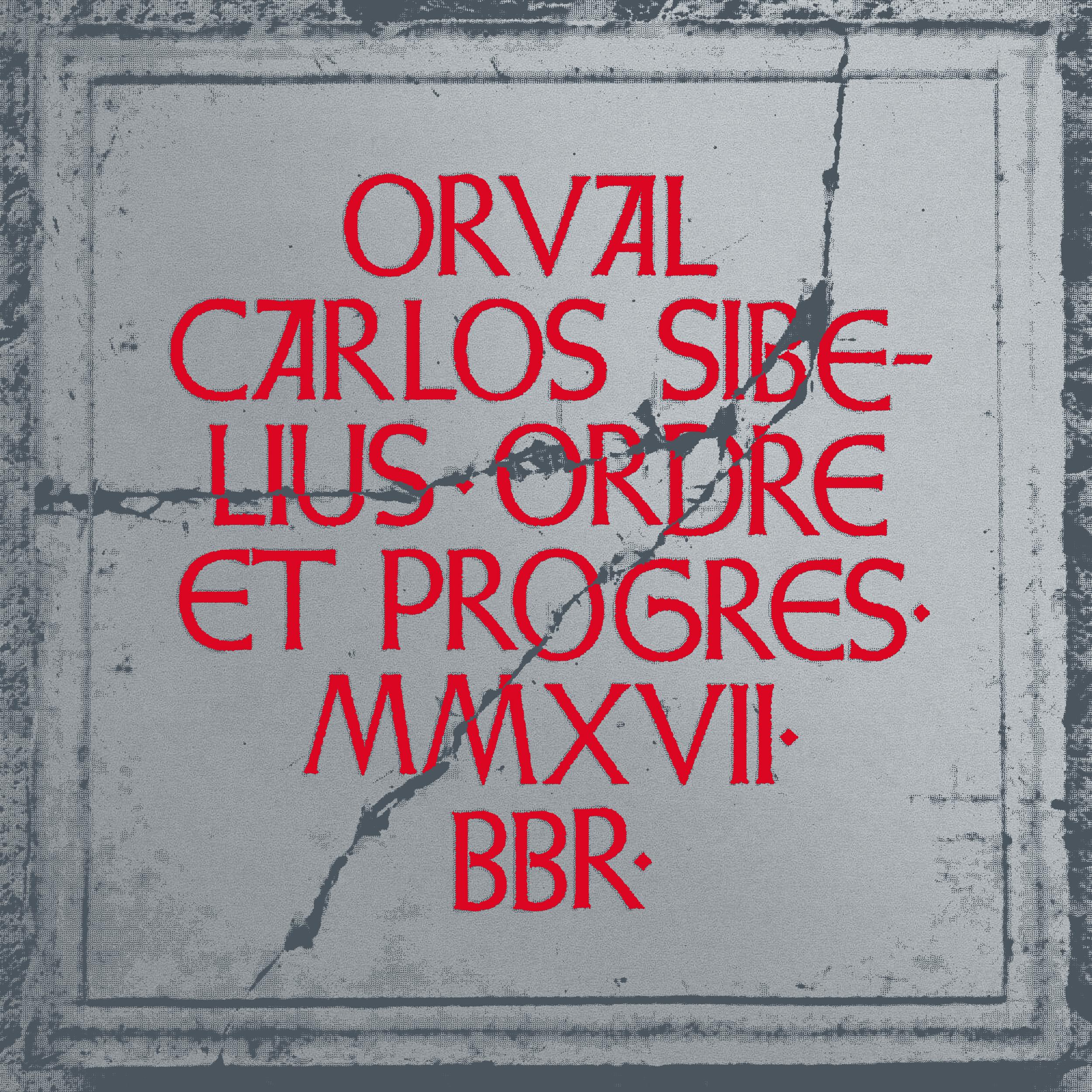 """Résultat de recherche d'images pour """"orval carlos sibelius cd"""""""